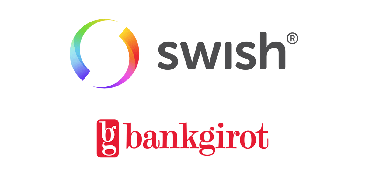 swish bank
